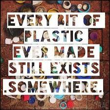 every piece