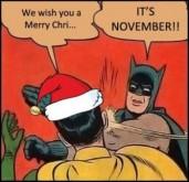 christmas-in-november-e1448733520327