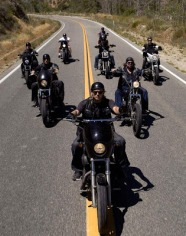 SONS OF ANARCHY: CR: Timothy White / FX.